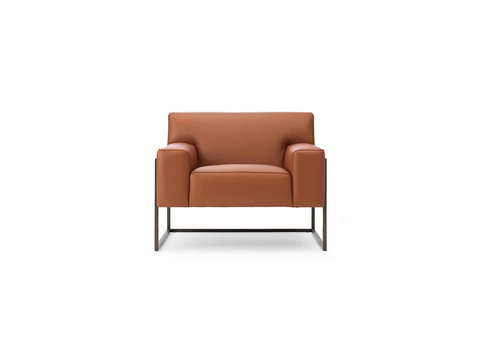 Leolux fauteuil Adartne