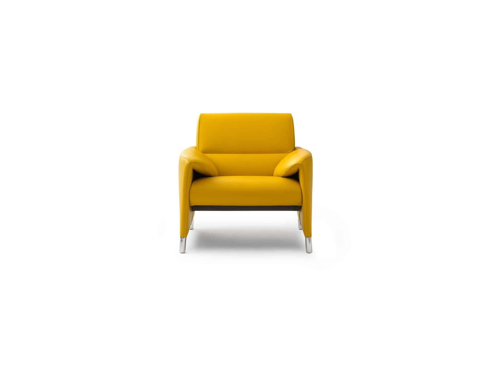 Leolux fauteuil Felizia pa