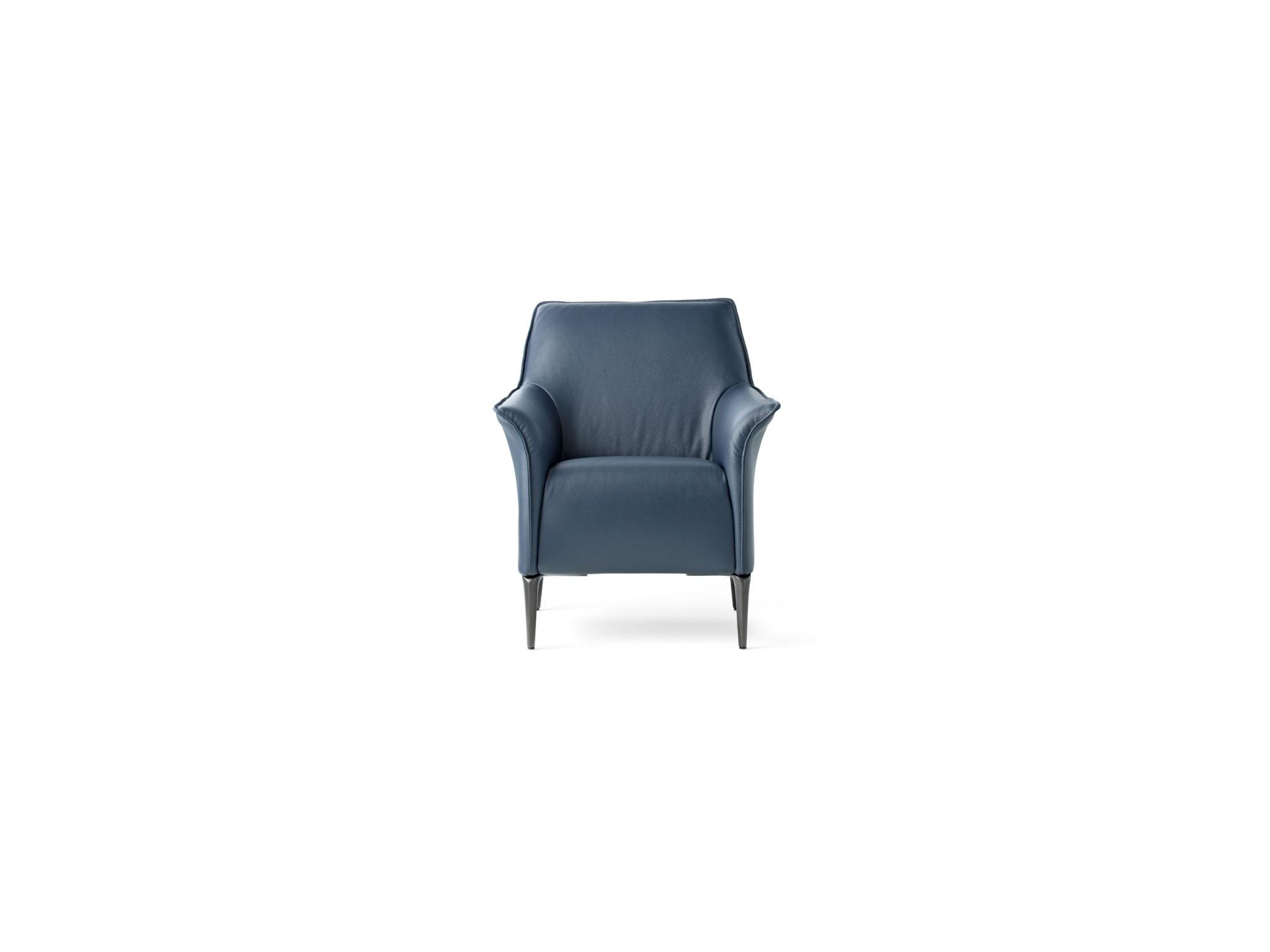 Leolux fauteuil Mayuro pa