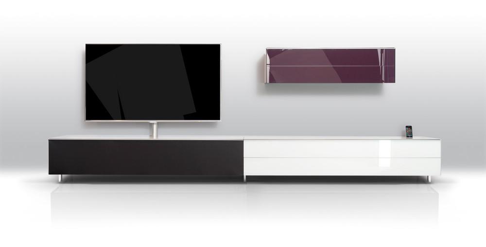 Spectral Scala tv meubel-9665