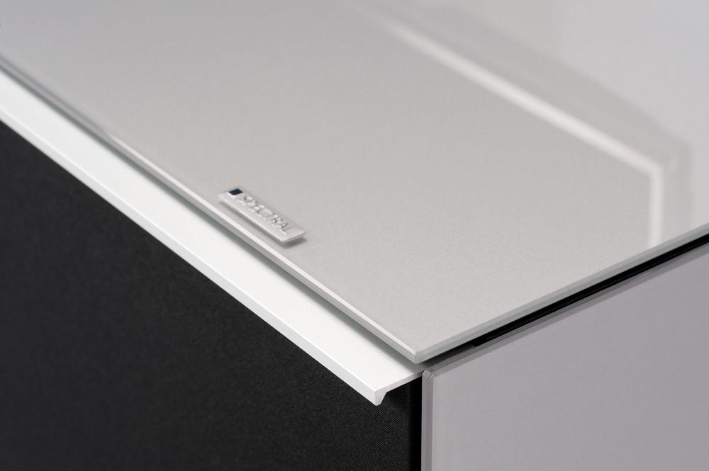 Spectral Scala tv meubel-9715
