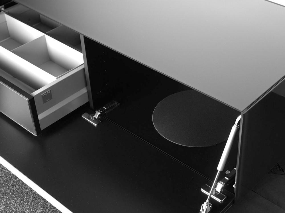 Spectral Scala tv meubel-9686