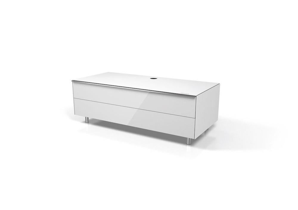 Spectral Scala tv meubel-9666