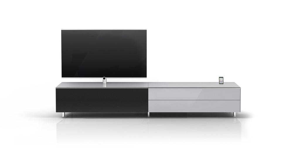 Spectral Scala tv meubel-9713