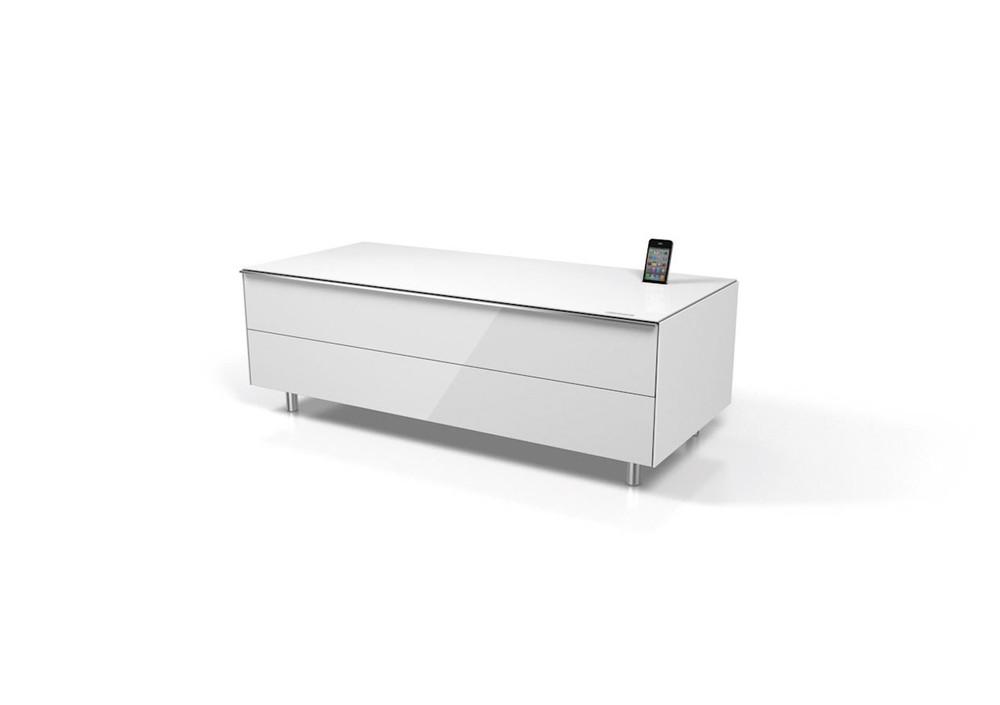 Spectral Scala tv meubel-9704
