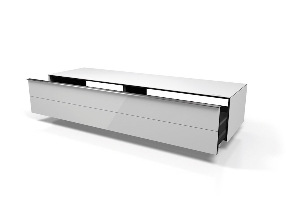 Spectral Scala tv meubel-9669