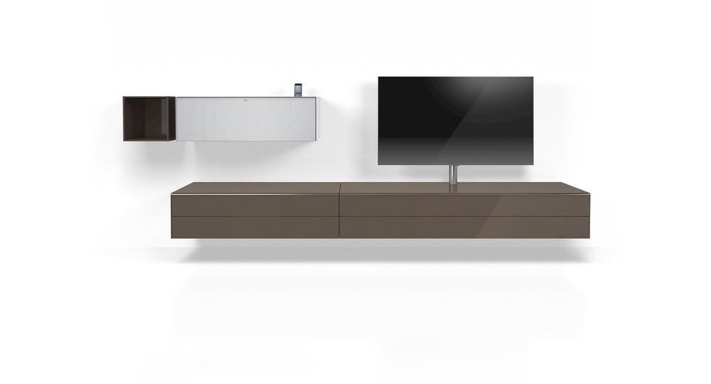Spectral Scala tv meubel-9674