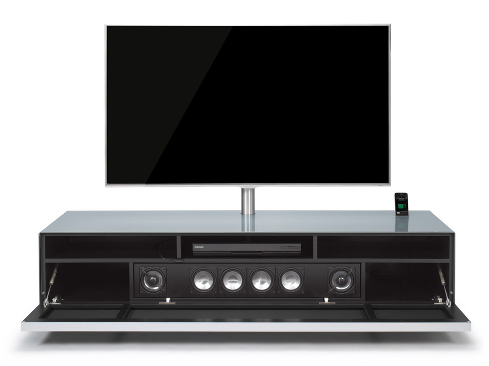 Spectral Scala tv meubel-9700