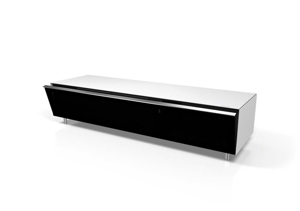 Spectral Scala tv meubel-9694