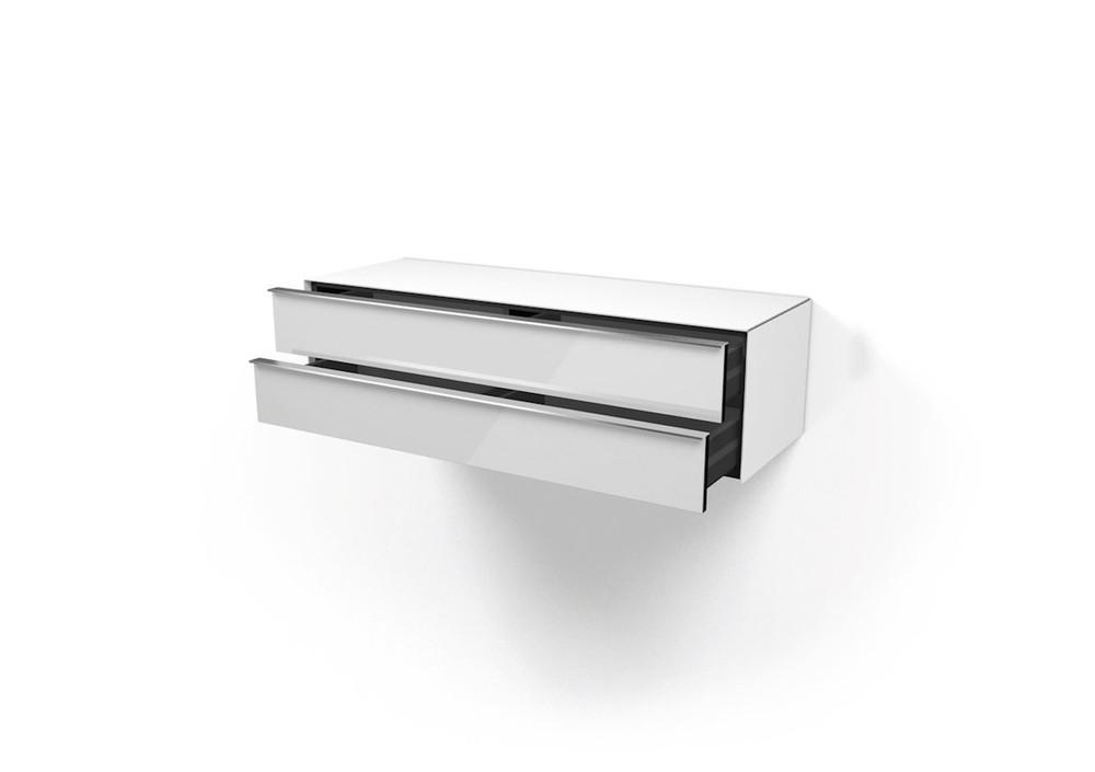 Spectral Scala tv meubel-9718