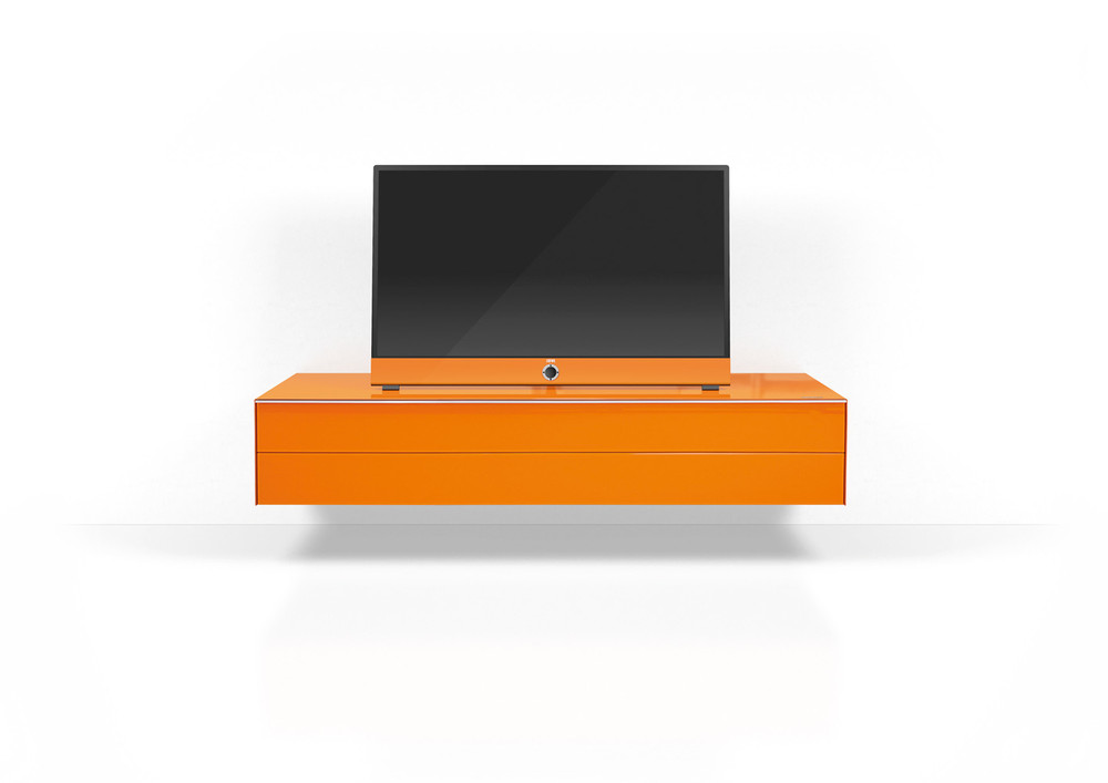 Spectral Scala tv meubel-9714