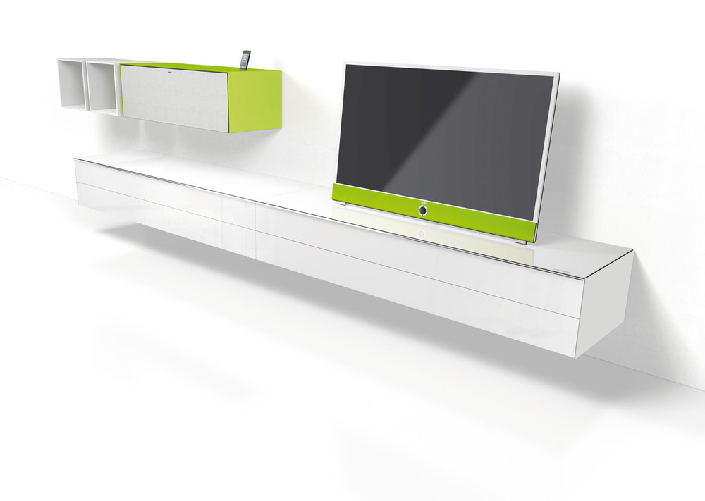 Spectral Scala tv meubel-9701