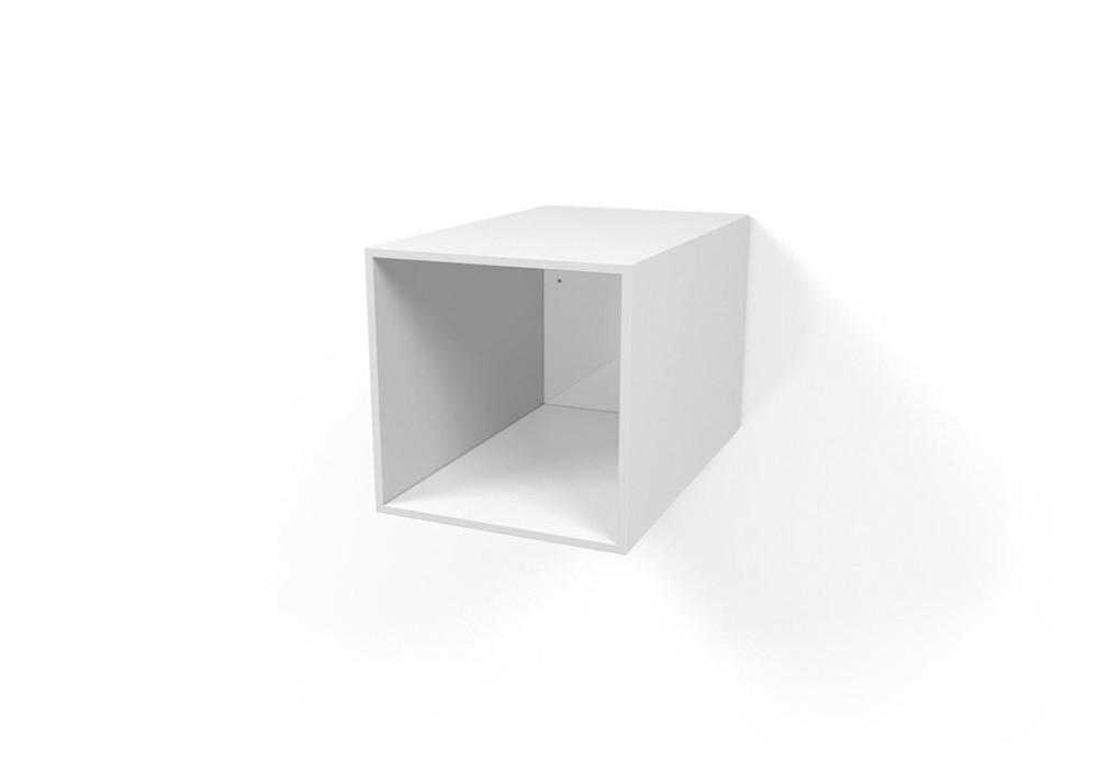 Spectral Scala tv meubel-9668