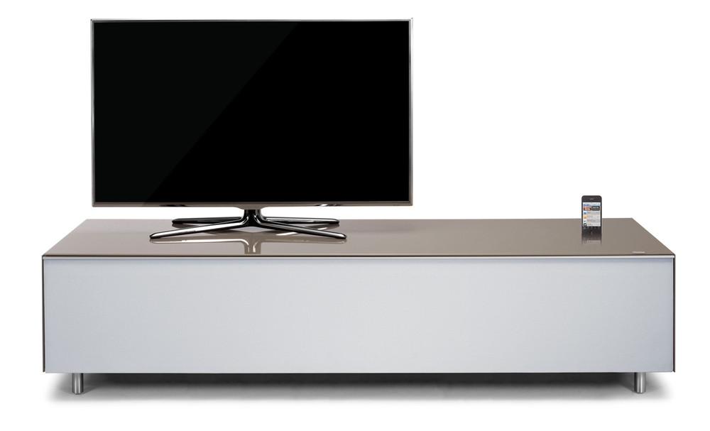 Spectral Scala tv meubel-9722