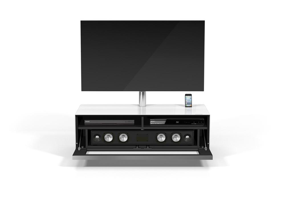 Spectral Scala tv meubel-9697