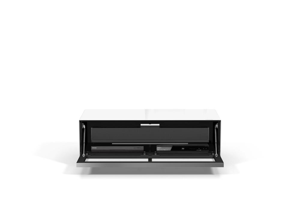 Spectral Scala tv meubel-9683
