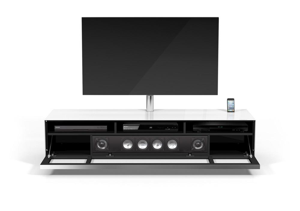 Spectral Scala tv meubel-9685