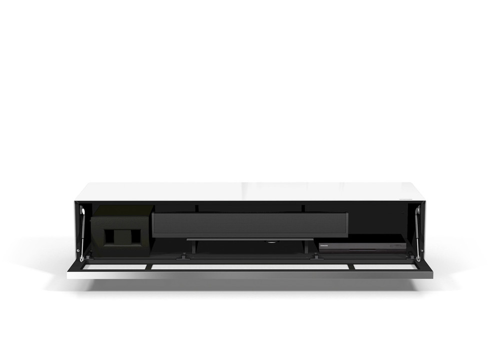 Spectral Scala tv meubel-9673