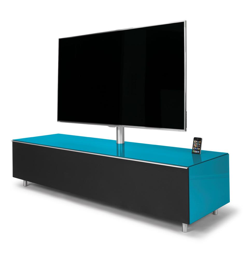 Spectral Scala tv meubel-9670