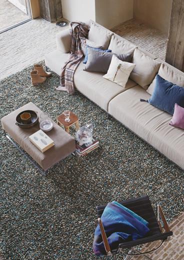 Brink en Campman Rocks 70515 karpet