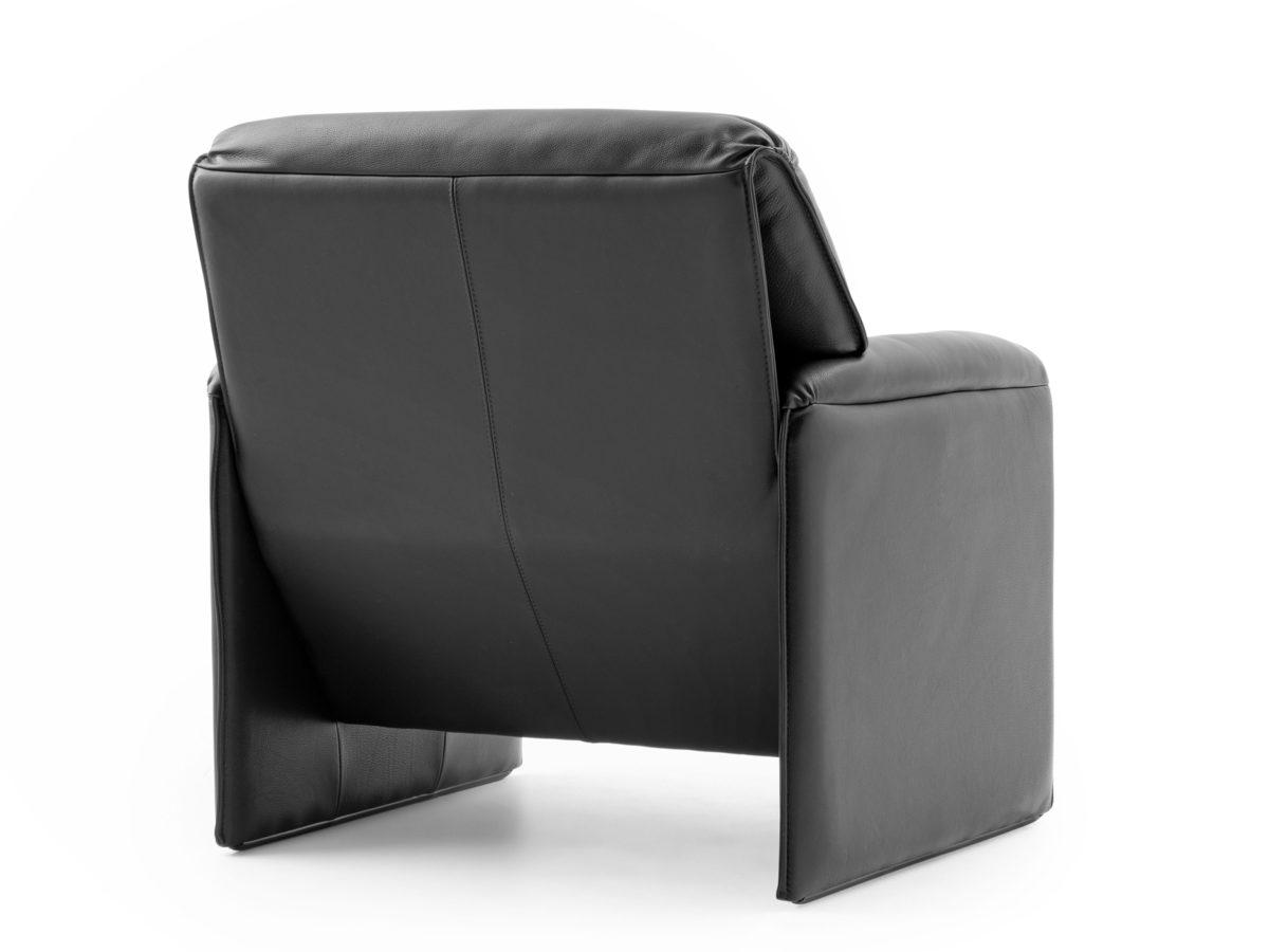 Leolux fauteuil Bora Beta