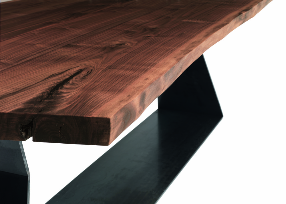 Riva 1920 Bedrock tafel C