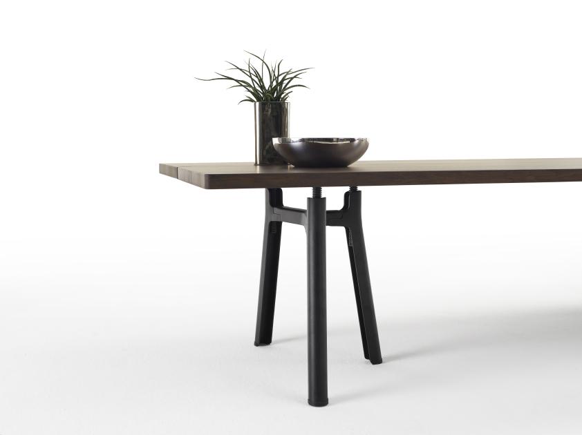 Arco Trestle Table design tafel-16020
