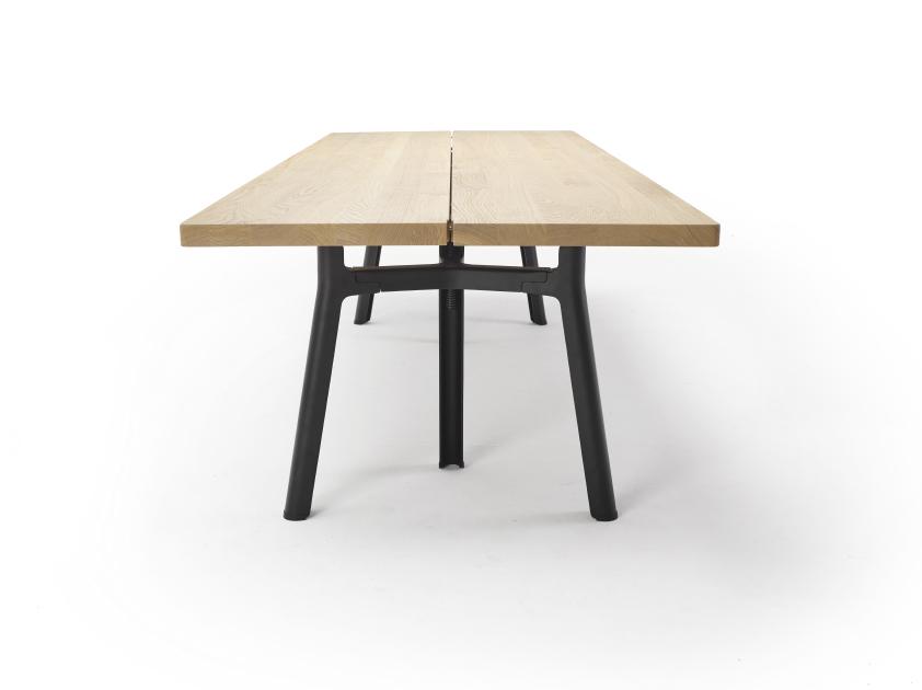 Arco Trestle Table design tafel-16019