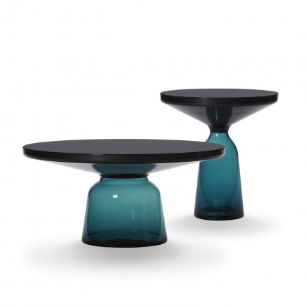 Classicon Bell coffee table-16285
