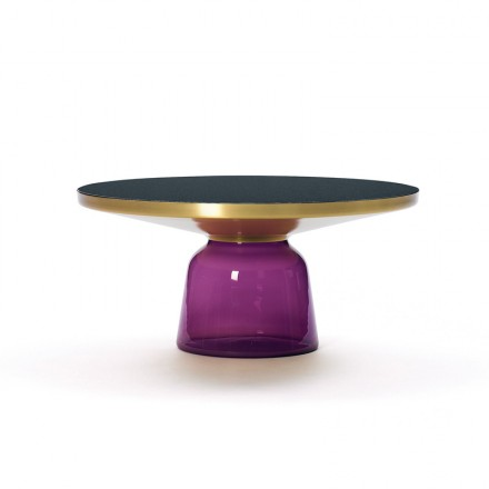 Classicon Bell coffee table-16283