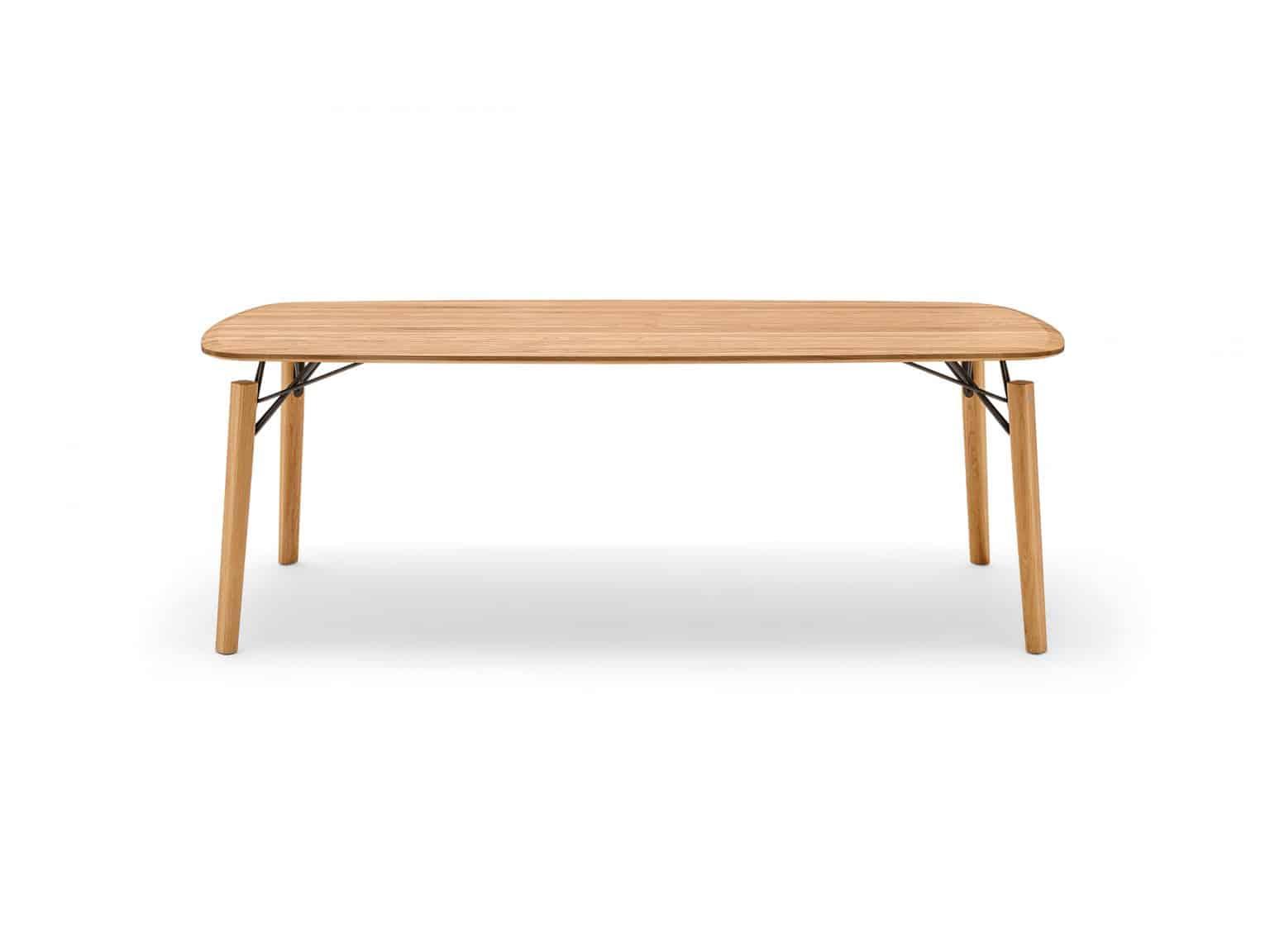 Rolf benz tafel 964 pa