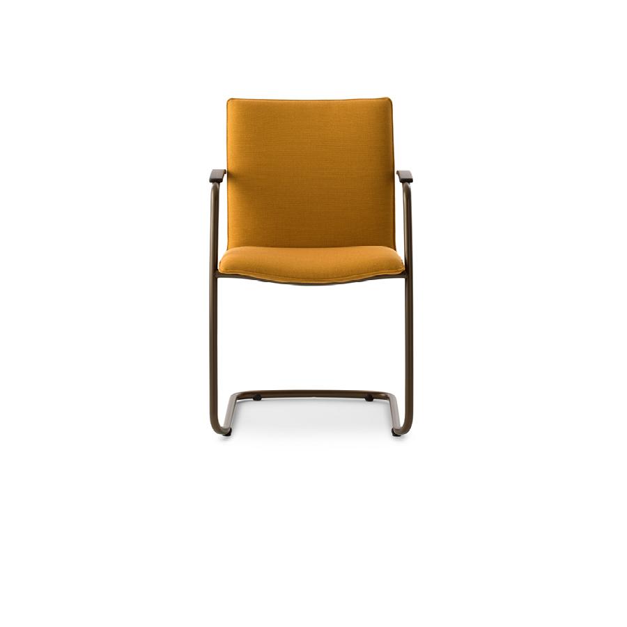 Leolux stoel Freyr
