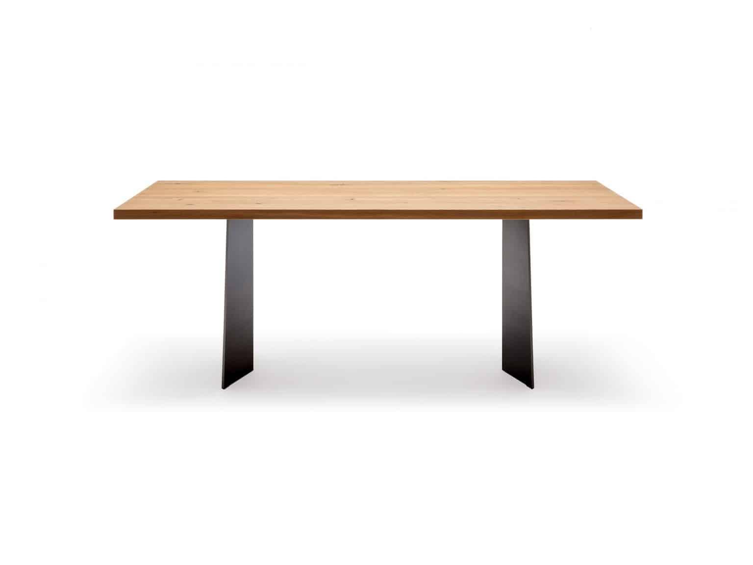 Rolf benz tafel 969 pa