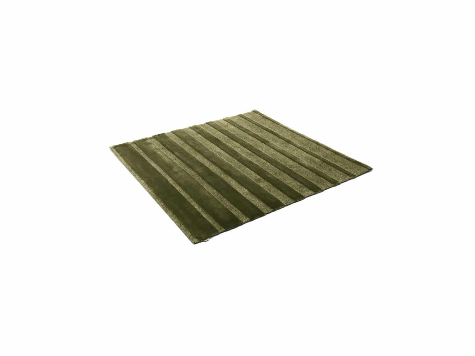 Rolf benz tapijt 7160 pa