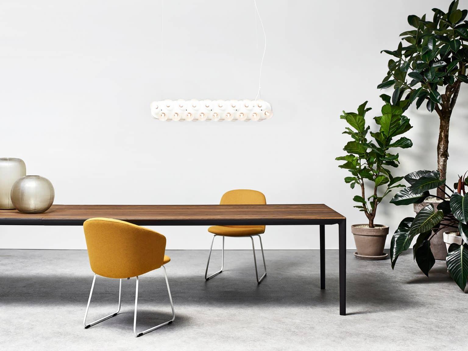 Arco tafel shift sf