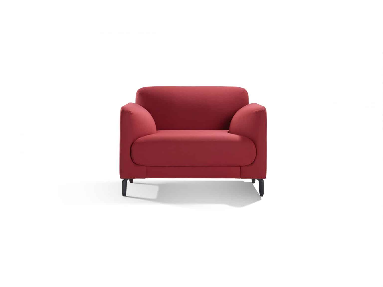 Artifort fauteuil Figura pa