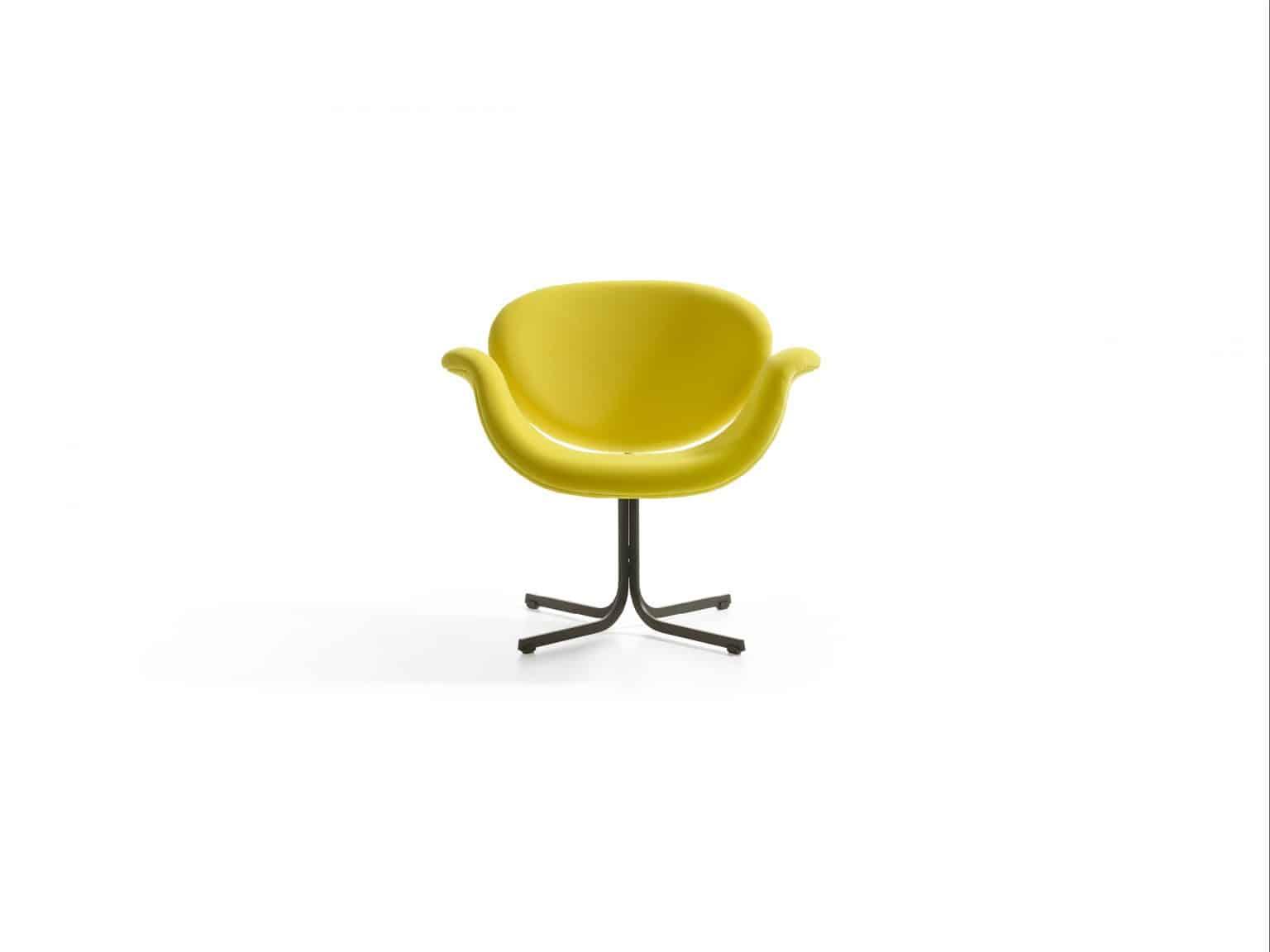 Artifort fauteuil Tulip midi pa