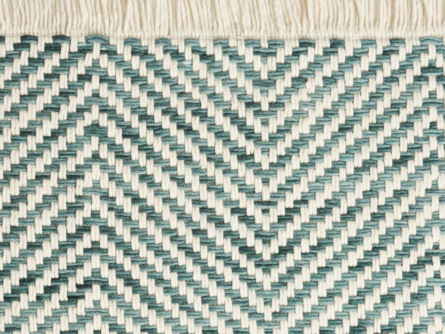 Brink&Campman karpet Atelier pa