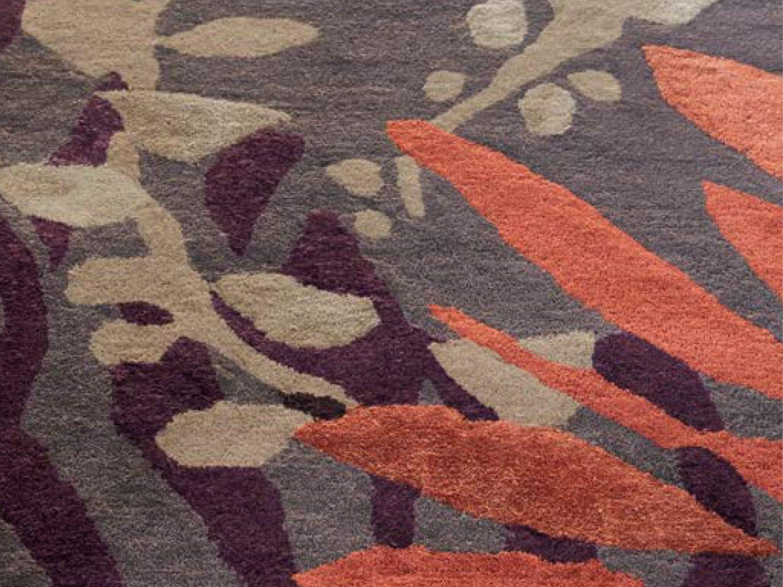 Brink&Campman karpet Estella pa