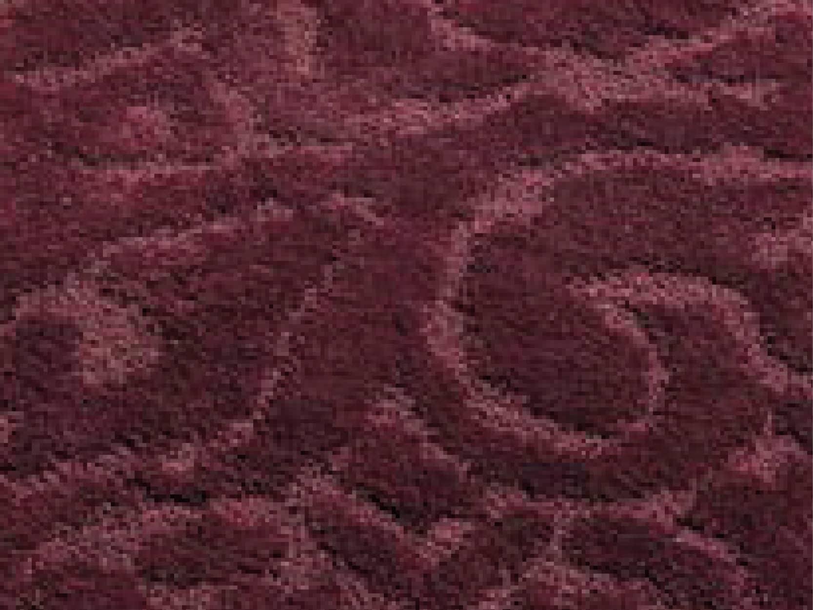 Brink&Campman karpet Twinset pa