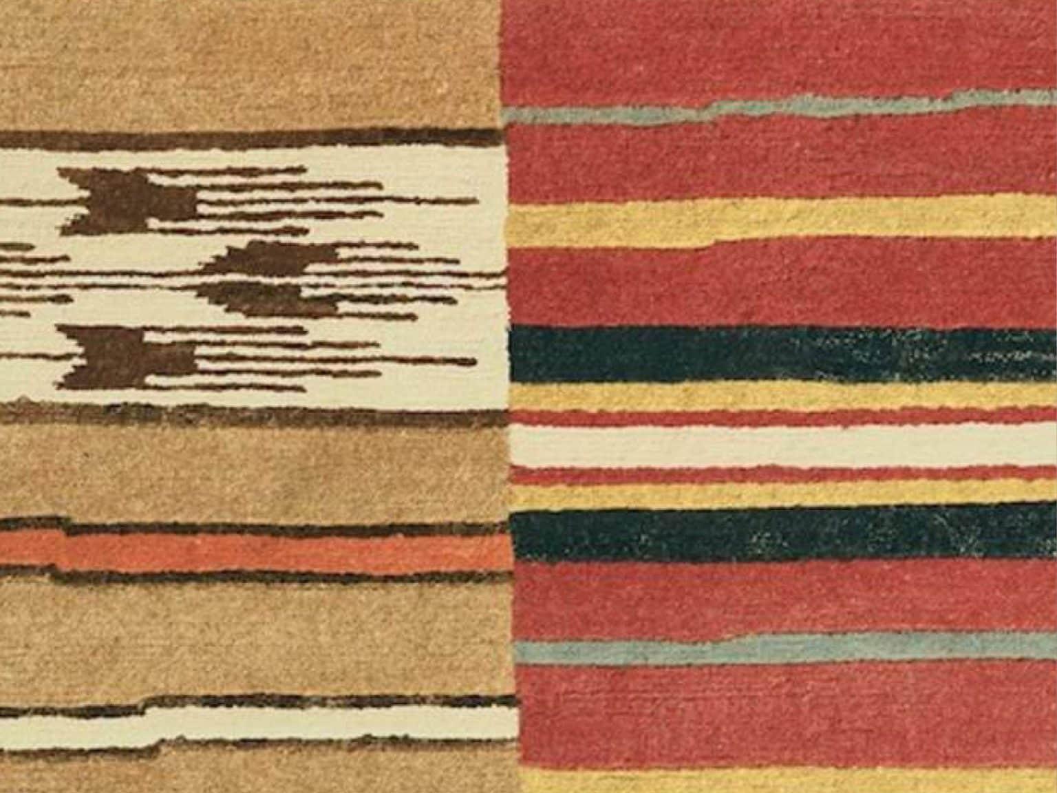 Brink&Campman karpet Yara pa