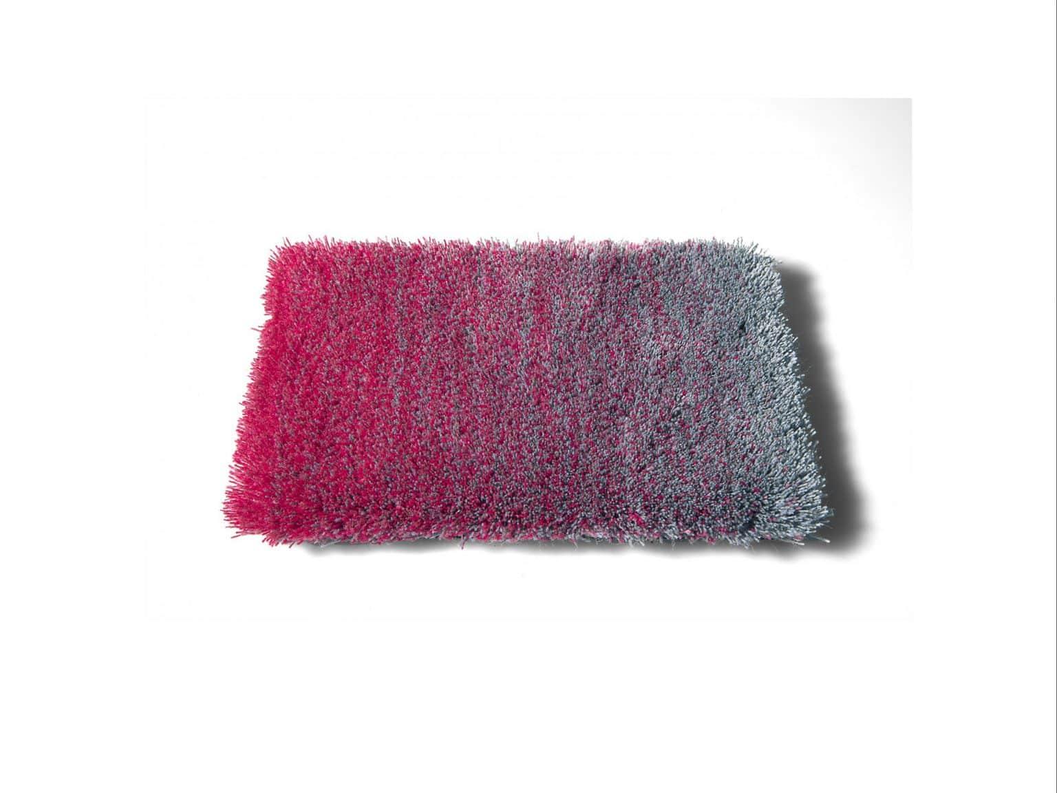 Carpetsign karpet cameleon pa