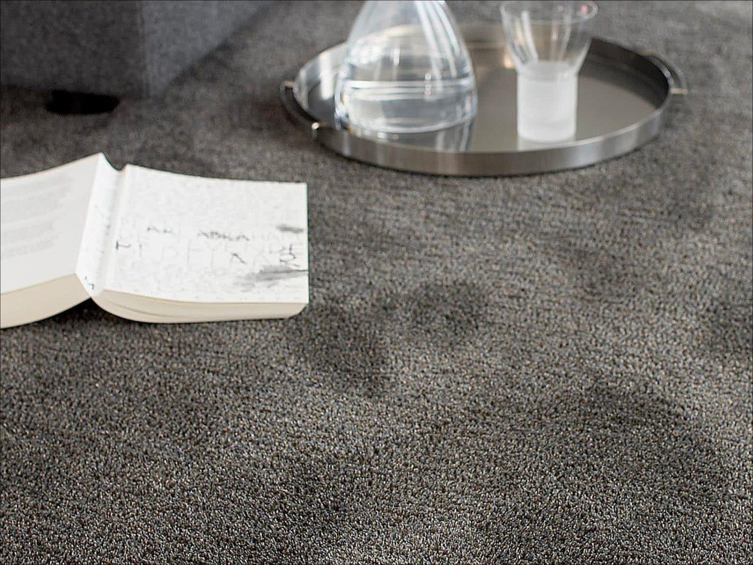 Carpetsign karpet lilain sf