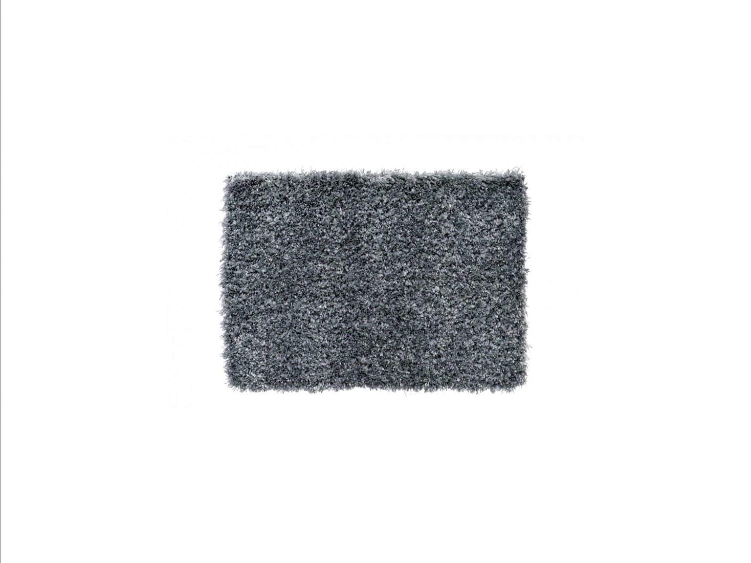 Carpetsign karpet metropolis pa