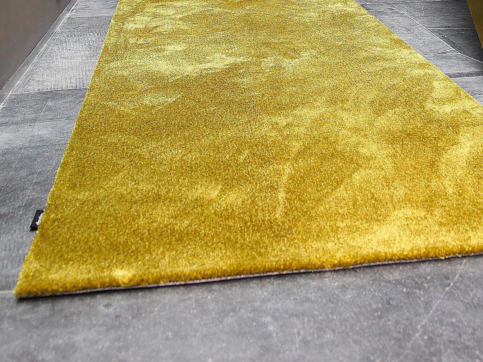 Carpetsign karpet metropolis sf