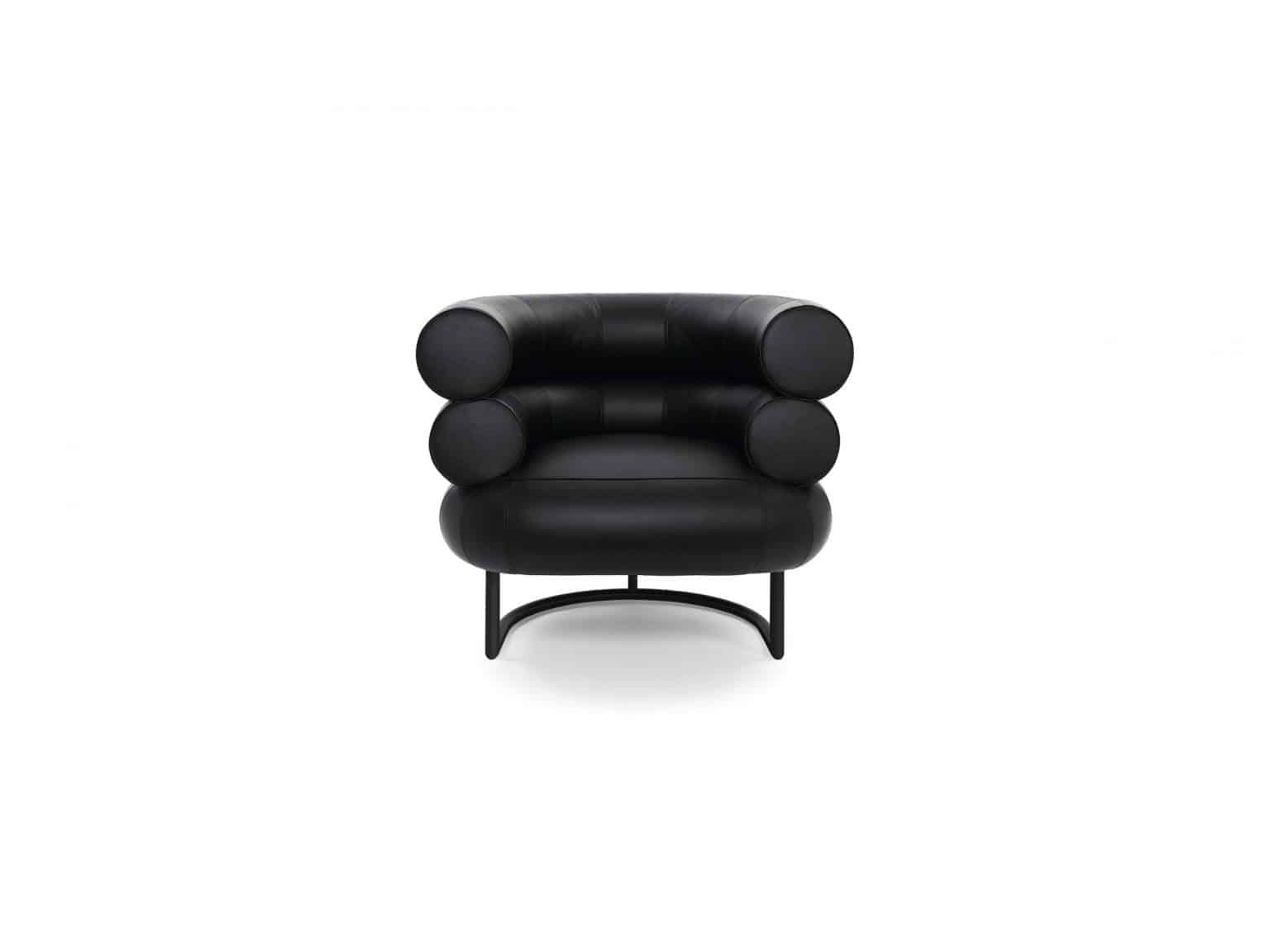 ClassiCon fauteuil Bibendum pa