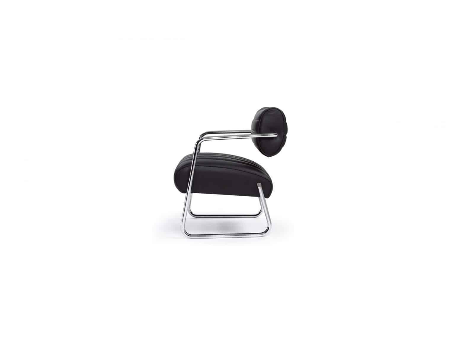ClassiCon fauteuil Bonaparte pa