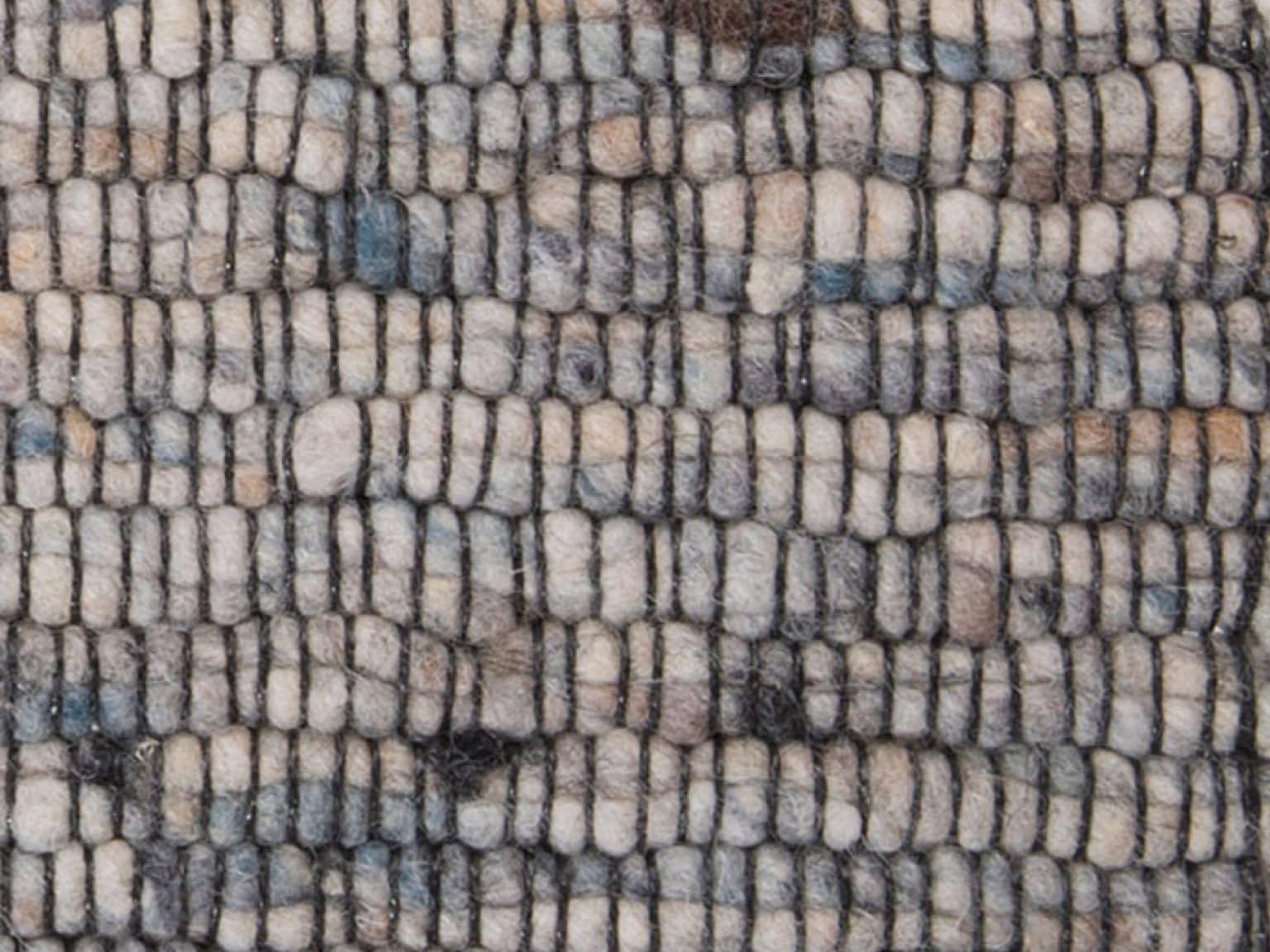 De Munk karpet Modern Bergamo pa