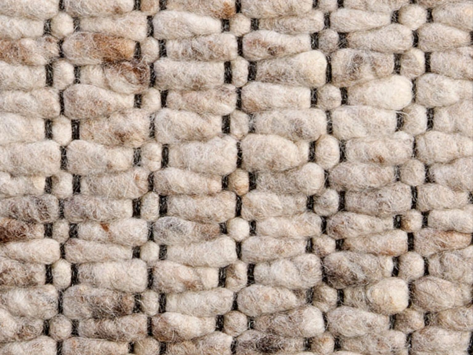 De Munk karpet Modern Firenze pa