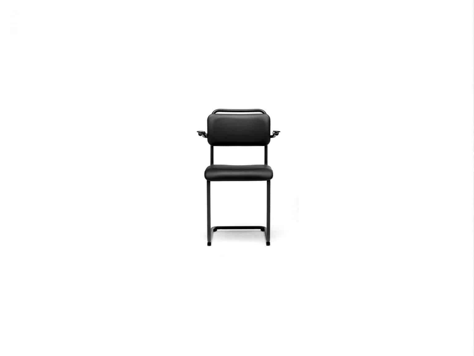 Dutcho Originals fauteuil Gispen 201XL pa